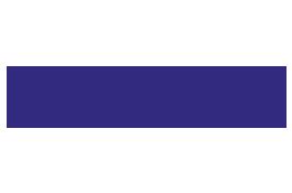 Aerospace Corp logo
