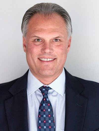 Frank D. Orzechowski - Chief Financial Officer