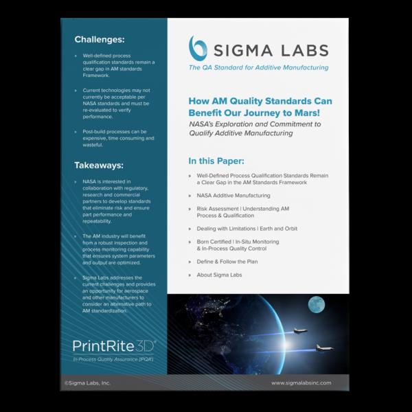 Sigma-Labs-NASA-White-Paper-PDF-mockup