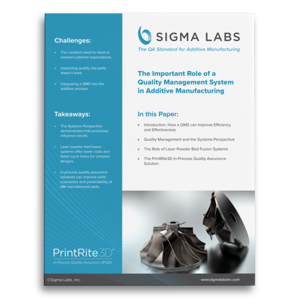 Sigma-Labs-QMS-WP-mockup